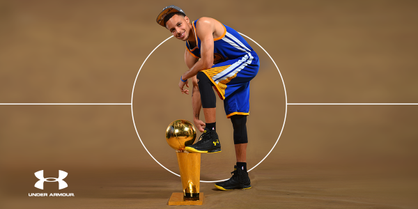ImagenStephenCurry2