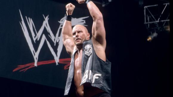 imagensteveaustin