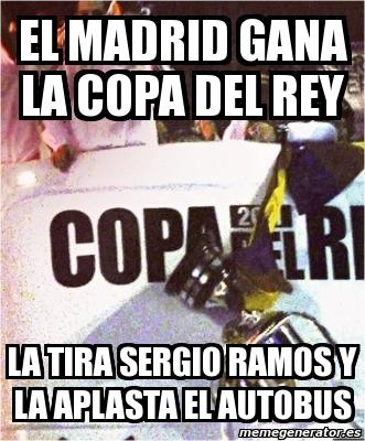 coparey