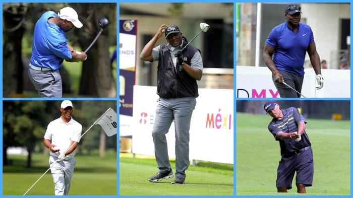 golf_copia