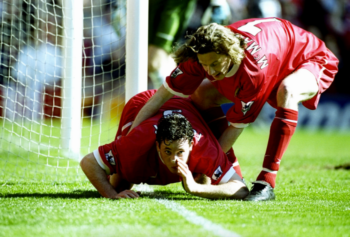 Robbie-Fowler-Sniff-Liverpool.png