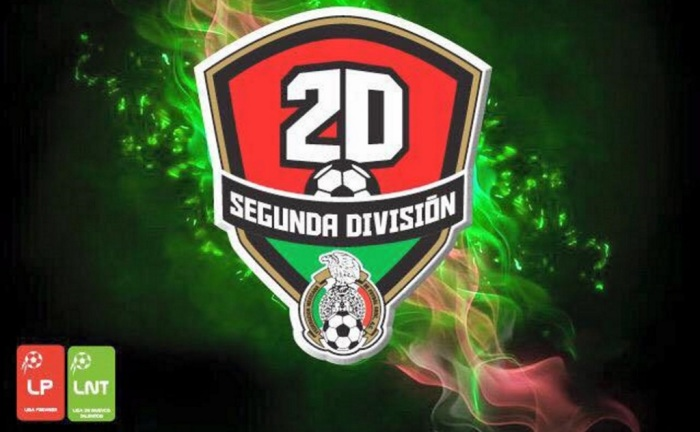 division3