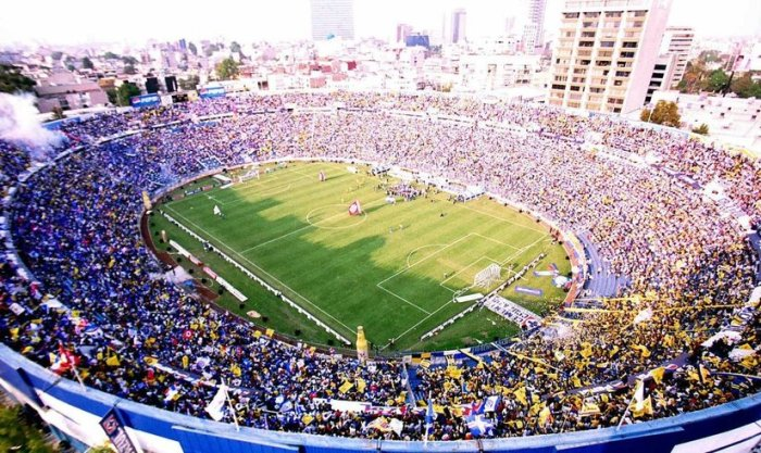 estadio-azul.jpg.824x492_q85_box-35,0,1205,698_crop - copia