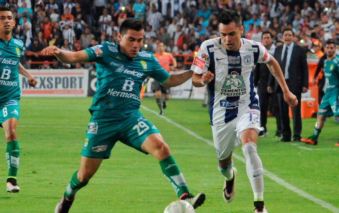 Multipropiedad-en-futbol-mexicano