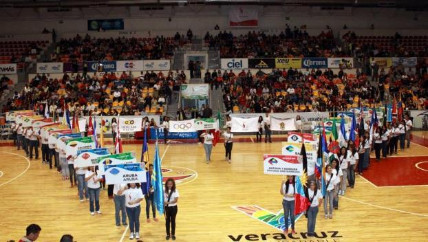 1.-Juegos-Deportivos-Centroamericanos-del-Caribe-2014