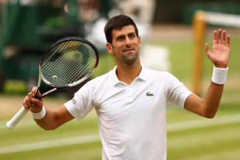 2018-wimbledon-prize-money-how-much-would-novak-djokovic-earn-by-winning