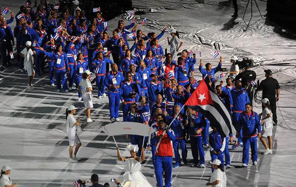 cubanos-en-centroamericanos