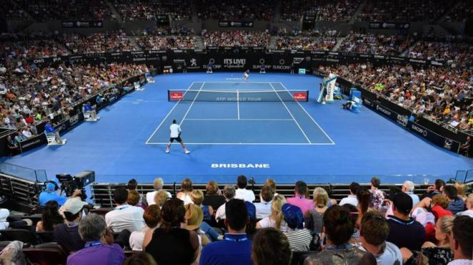 itf-deeply-disappointed-by-atp-launching-world-team-cup