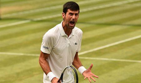 Novak-Djokovic-Rafael-Nadal-Wimbledon-988894