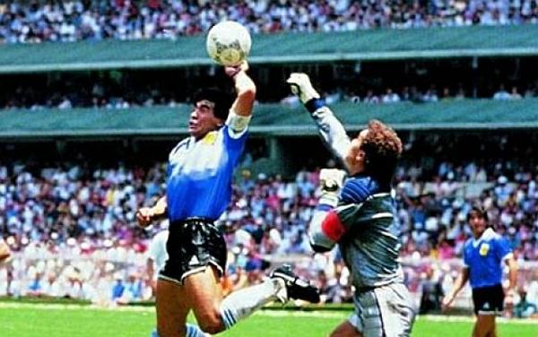 gol-mano-maradona-1986.jpg