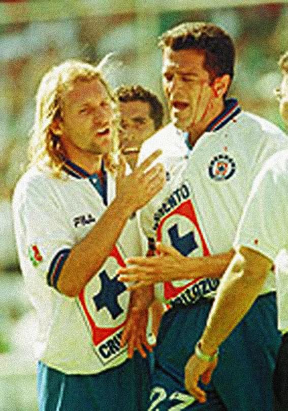 7-de-diciembre-de-1997-ultima-vez-que-cruz-azul-fue-campeon-medium.jpg