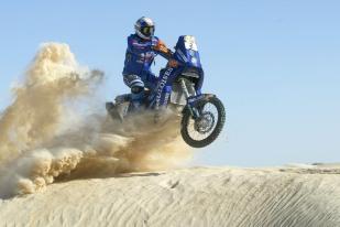 ktm-950-rally-fabrizio-meoni-1_original.jpg