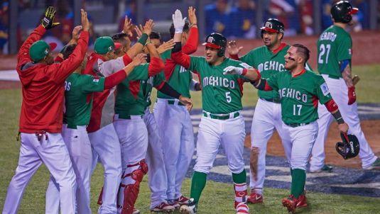 seleccion_mexicana_de_beisbol.jpg_596760611.jpg