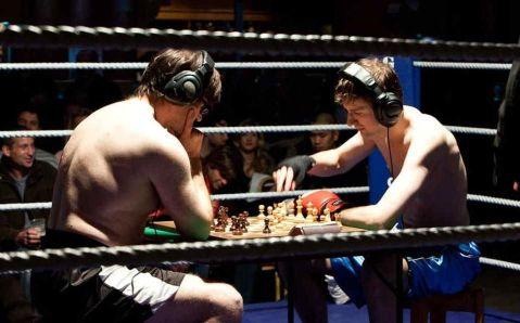 fuerza-concentracion-principios-basicos-chess.jpg